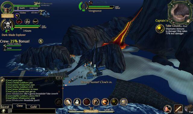 File:Screenshot 2011-12-20 22-53-51.jpg