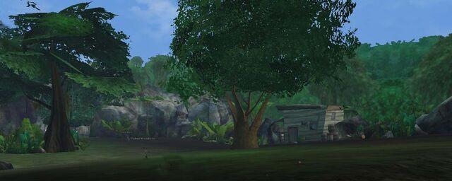 File:Tortuga graveyard 2.jpg