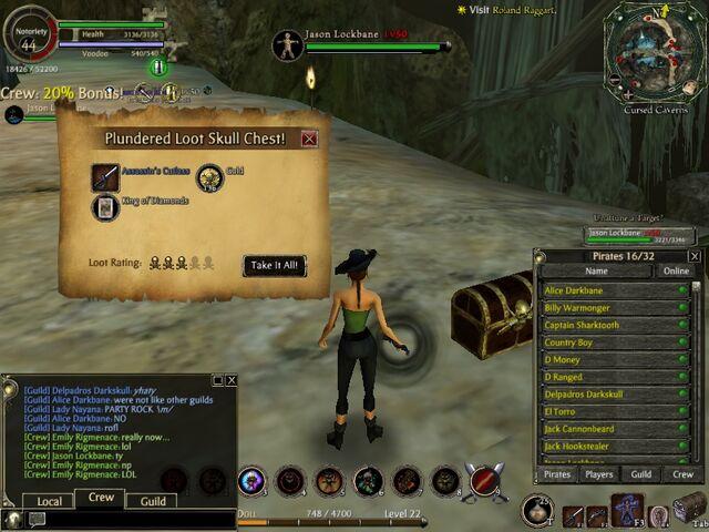 File:Assassin's Cutlass (2) - Em.jpg