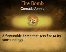 File:Fire Bomb.png