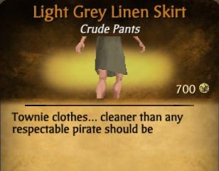 File:Light Grey Linen Skirt.jpg