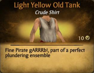 File:Light Yellow Old Tank.jpg