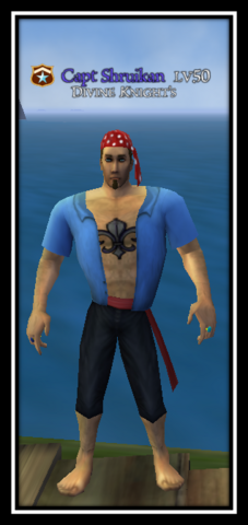 File:Patriotic Outfit.png