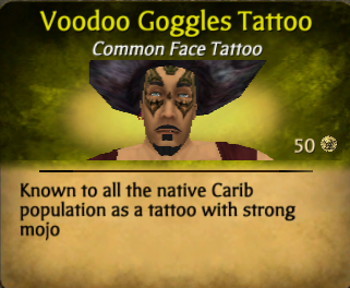 File:Voodoo Goggles Tattoo.png