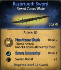 File:200px-Razortooth Sword.jpg