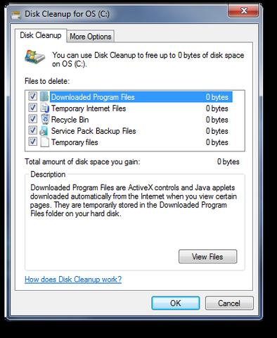 File:Disk cleanup.png