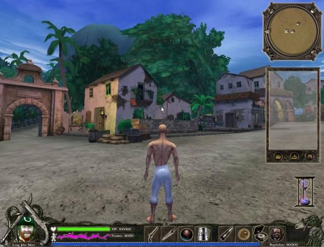 PiratesGui-640x488