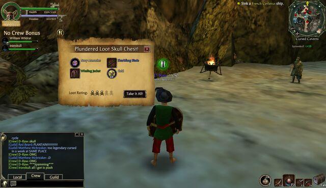File:Screenshot 2011-10-05 15-46-58.jpg