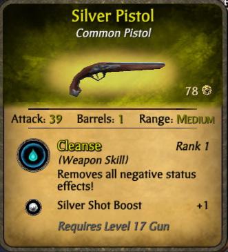 File:Silver Pistol 2010-11-16.jpg