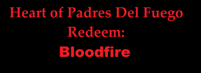 File:Heart of padres redeem.png