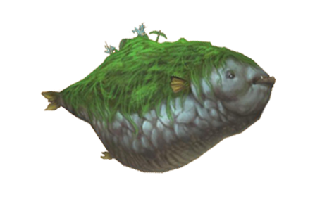 File:Mossy Moses.png