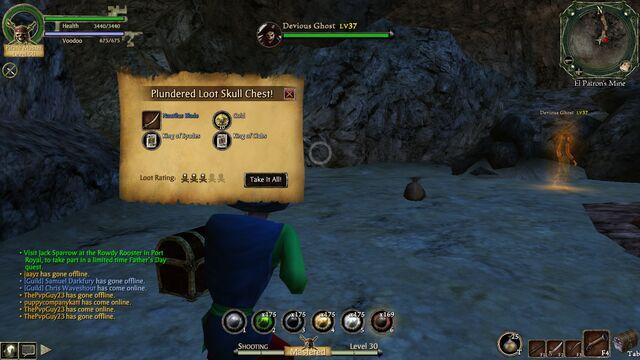 File:Nautilus Blade I - Ed.jpg