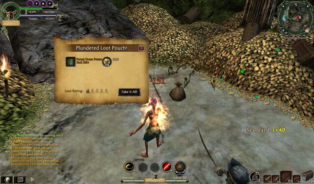 File:Screenshot 2011-12-20 15-23-04.jpg
