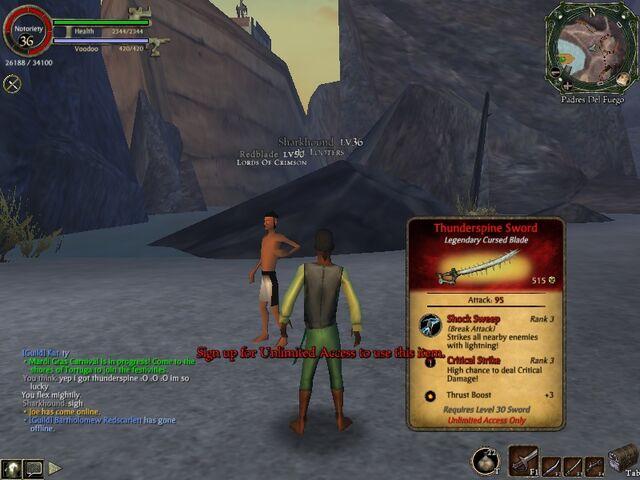File:Screenshot 2012-02-26 09-19-57.jpg