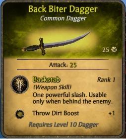 File:Back Biter Dagger.jpg