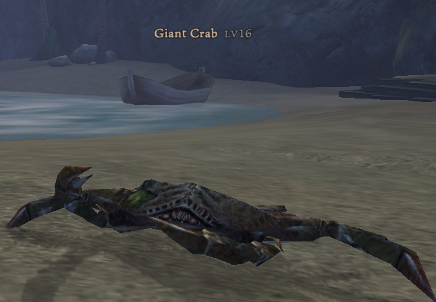 File:Giant Crab.png
