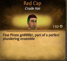 File:Redcap.PNG