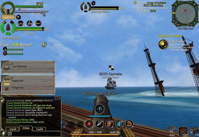 File:Screenshot 2011-11-02 17-35-57.jpg