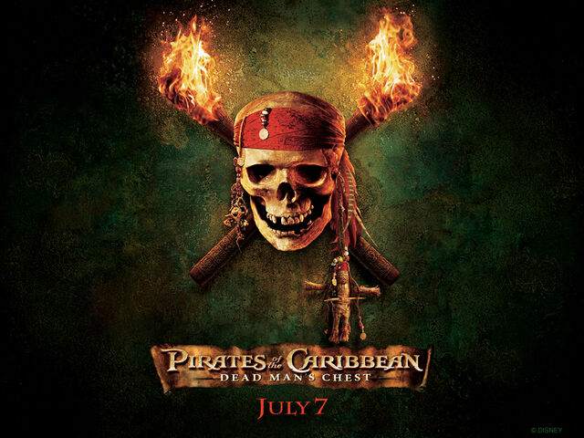 File:Pirates of the Caribbean Dead Mans Chest Wallpaper 1 1024.jpg