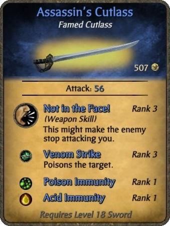File:Assassin's Cutlass Card.png