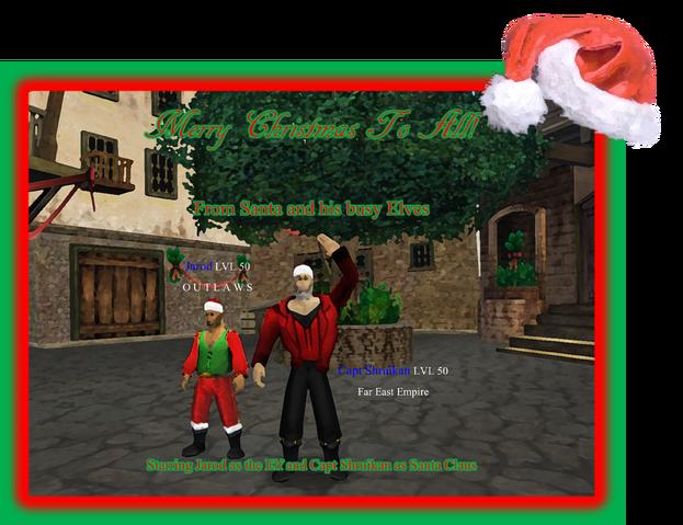 File:CS-J Christmas Card.png