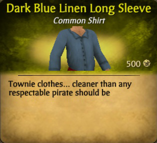 File:Dark Blue Linen Long Sleeve.jpg