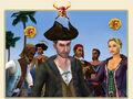 Thumbnail for version as of 19:33, September 10, 2011