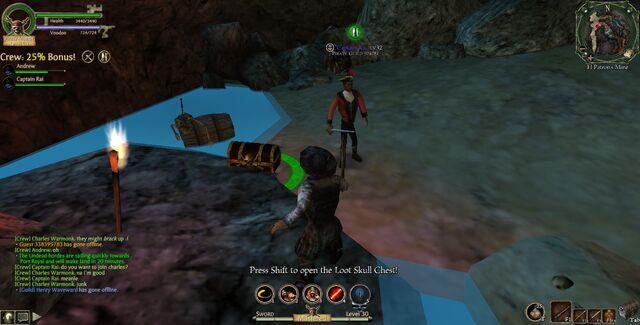 File:Little Captain Rai Raven's Cove Quest thoughs were the days -3..jpg