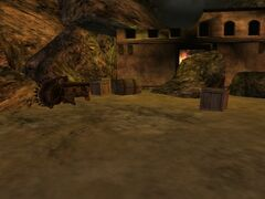 Screenshot 2010-01-01 17-08-48