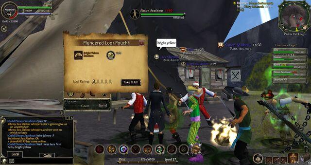 File:Screenshot 2011-12-11 20-38-32.jpg
