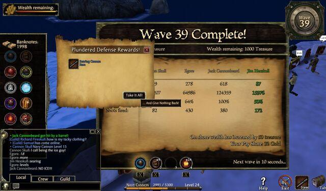 File:Screenshot 2011-12-30 16-09-02.jpg