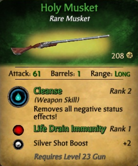 File:Holy Musket - clearer.png