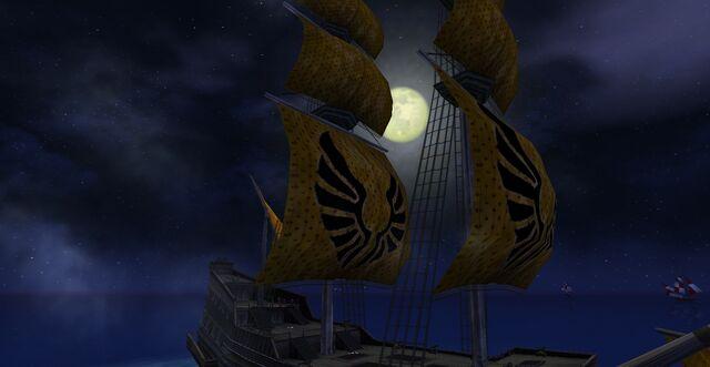 File:Screenshot 2011-11-12 12-08-11.jpg
