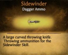 File:Sidewinder.png
