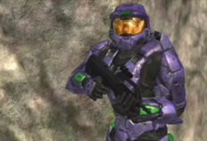 File:Purple and green halo.png