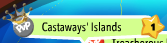File:Castaways islands.png