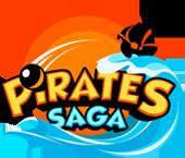 File:LOGO PIRATES SAGA 170px.png