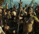Tribù dei Pelegostos