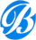 Barden Bellas Logo