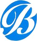 File:Barden Bellas Logo.png