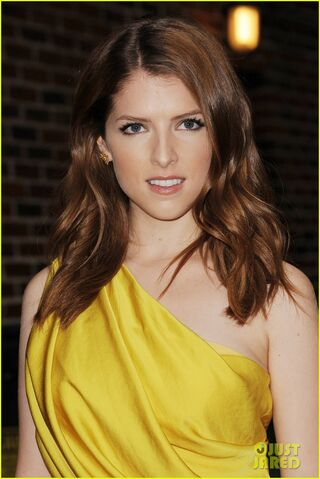 File:Anna-kendrick-late-show-with-david-letterman-visit-04 (1).jpg