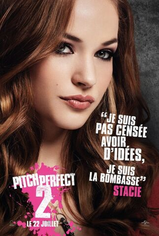 File:Pitch Perfect 2 Stacie.jpg