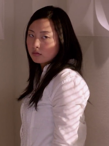 File:Kimmy Jin.png