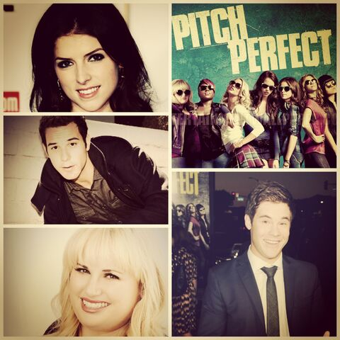 File:Pitch Perfect Collage 1.jpg