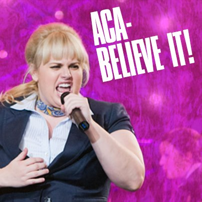 File:Fat-Amy-pitch-perfect-32534839-403-403.jpg