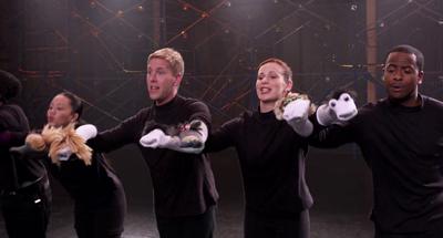 File:The Sockapellas Performance.png