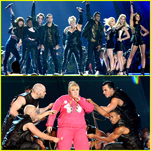 File:Pitch-perfect-mtv-movie-awards-2013-performance-watch-now.jpg