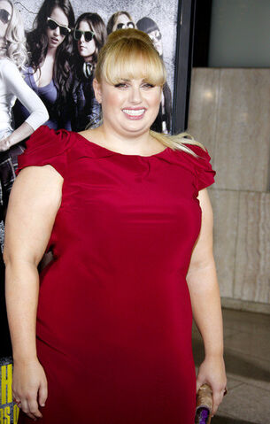 File:Rebel Wilson-DGG-038978.jpg