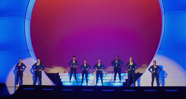 File:Kennedy Center Performance PP2.png