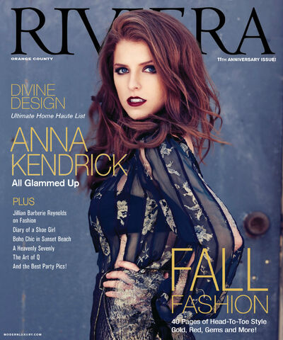 File:Magazine-Cover-anna-kendrick-32005446-1649-1978.jpg